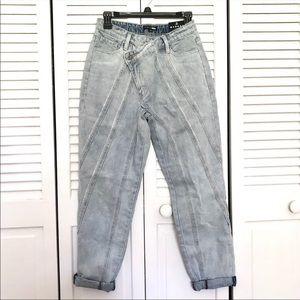 Fashion Nova Jeans - Fashionnova boyfriend jeans